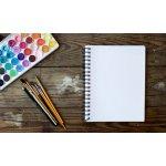 Artisanat, peinture et couture