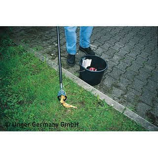 Unger NiftyNabber Pro 52cm